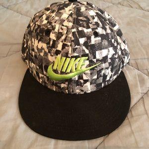 Men's Nike Baseball Hat